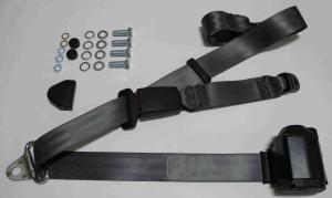 dreipunkt-automatik-sicherheitsgurt-hinten-grau-mit-umlenkbeschlag-30-cm-bandschloss-001.jpg