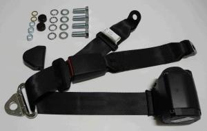 elektro schlagschrauber mit einstellbarem drehmoment digitalanzeige ber autos in der zukunft. Black Bedroom Furniture Sets. Home Design Ideas