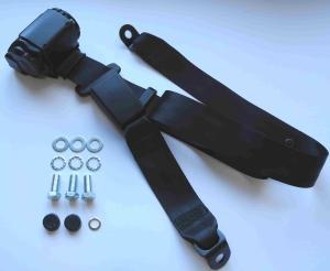 dreipunkt-automatik-sicherheitsgurt-hinten-schwarz.jpg