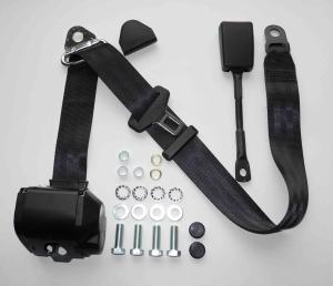 sicherheitsgurt-schwarz-dreipunkt-automatikgurt-vorne-mit-22-cm-gurtpeitsche.jpg