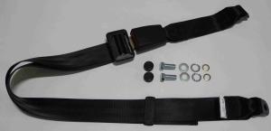 sicherheitsgurt-statischer-beckengurt-schwarz-mit-30-cm-bandschloss.jpg